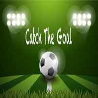 Catch The Goal