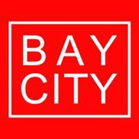 Bay City Outreach Center