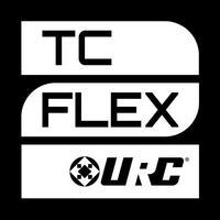 URC TC Flex 2.0