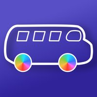 Q公交(广州) - 让你从此不再傻等公交车