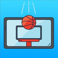 Rebound Dunk