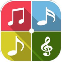 Guess The 4 Pics 1 Song Quiz