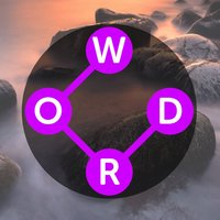 Word Circle: Search Word Games