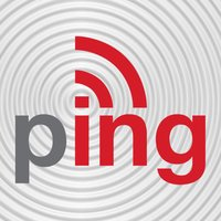 uAvionix Ping Installer
