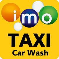 Taxi Driver Car Wash IMO