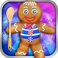 Smash Cookie Legend - 3 match puzzle splash mania game