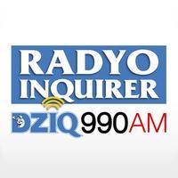 Radyo Inquirer