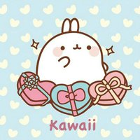 Kawaii Wallpapers Cute