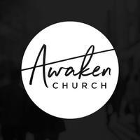 Awaken Church Round Rock