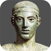 EasyGuideApp Delphi