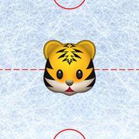 Animal Hockey