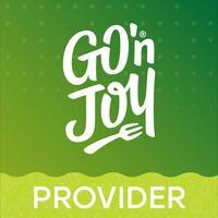 Joy Provider