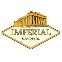 Pizzaria Imperial