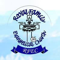 Royal Family Evangelical Churc