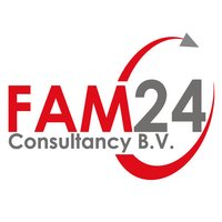 Fam24