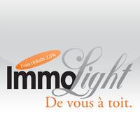 IMMO LIGHT: L' IMMOBILIER DANS LA COMMUNAUTE URBAINE DE BORDEAUX