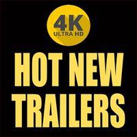 4K Trailers