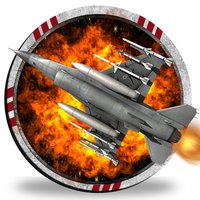 Real F22 Fighter Jet Simulator Games