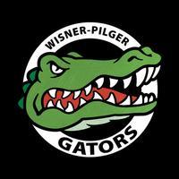 Wisner-Pilger, NE