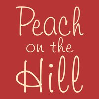 Peach On The Hill Boutique Med Spa