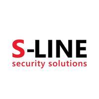 S-Line Güvenlik Cloud