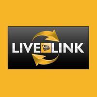 JCB Live Link
