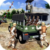Army Mission 3D