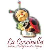 La Coccinella App