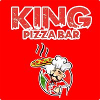 King Pizza Bar