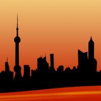 今日上海新闻 - 本地搜上海攻略