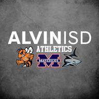 Alvin ISD Athletics