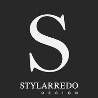 Stylarredo Design