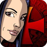 Broken Sword 1 : DC (Español)