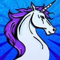 Unicorn Simulator Pro