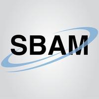 SBAM Member Portal