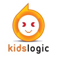 Kids Logic Store