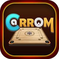 Carrom Offline