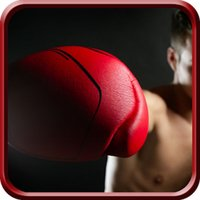 Boxing Ultimate Knock Out - Real Ring Fighter