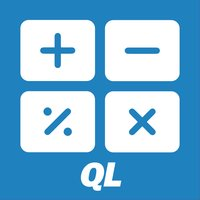 Mortgage Calculator by QL