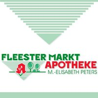 Fleester-Markt-Apotheke - E.P.