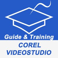 Video Training For Corel VideoStudio