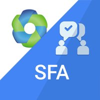 Farvision SFA