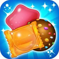 Jelly Soap Blast