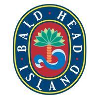Bald Head Island Real Estate