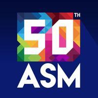 Dermatology ASM 2017