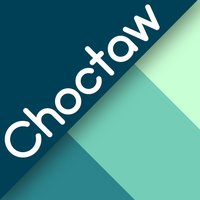 Choctaw – Learn how to speak the Choctaw language