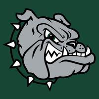 Monrovia Bulldogs Athletics