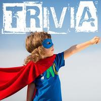 Comic Super Hero Quiz - Guess Anime Superheros