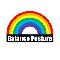 Balance Posture