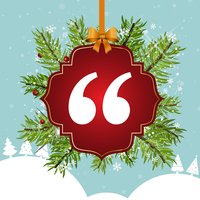 Christmas Quote Message & Wishes